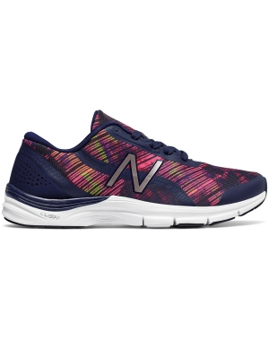 New Balance Vazee WX711 v3 Graphic