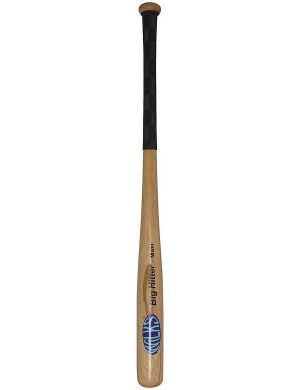 Wilks Big Hitter Maxi Bat