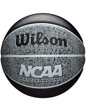 Wilson NCAA Battleground Outdoor