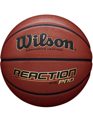 Wilson Reaction Pro Indoor/Outdoor