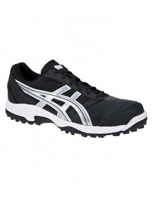 Asics Womens Gel-Lethal Field