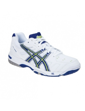Asics Womens Gel-Game 4