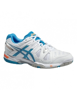 Asics Womens Gel-Game 5
