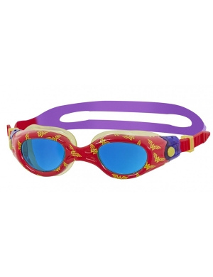 Zoggs Goggles Wonder Woman (1 - 6 years)