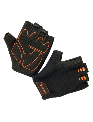 Fitness-Mad Men's ExaFit Exa-Training Gloves