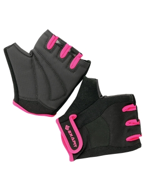 Fitness-Mad ExaFit Exa-Training Gloves Ladies