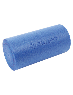 Fitness-Mad Exafit Foam Roller 30cm