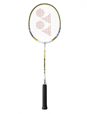 Yonex Muscle Power 2 Yellow