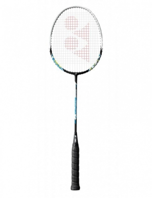 Yonex Muscle Power 7 White/Navy