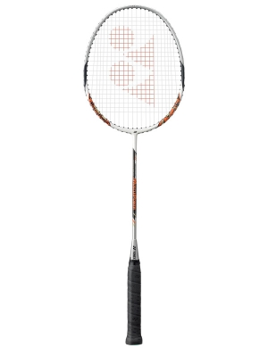 Yonex Muscle Power 7 White/Orange