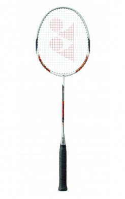 Yonex Muscle Power 7 Orange
