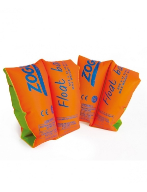 Zoggs Float Bands