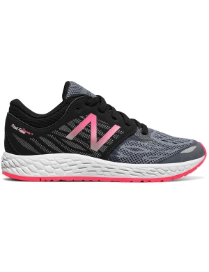 New Balance Zante v3  Alpha Pink/Grey