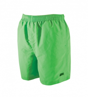 Zoggs Men's Penrith Watershorts Lime