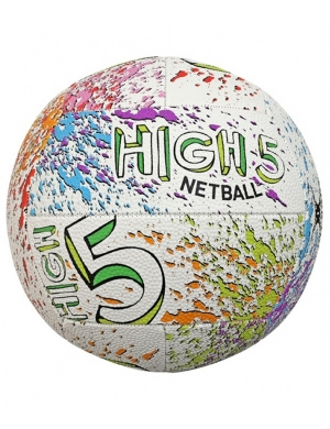Gilbert High 5 Training Ball