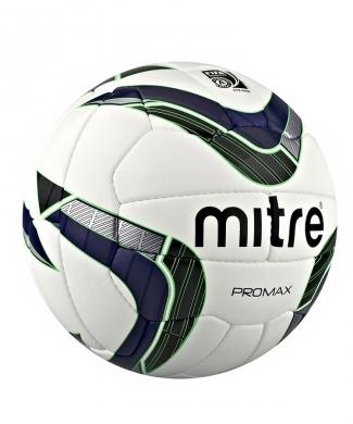 Mitre Promax  Football