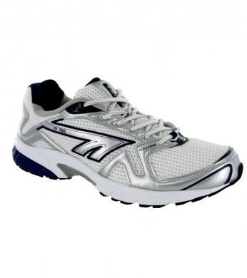 Hi-Tec Mens R156 Running Trainer