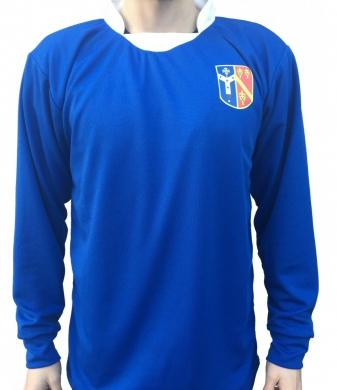 Archbishop Tenison's Football Jersey