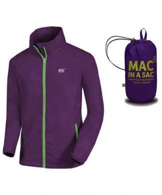 Mac In A Sac Adult Origin Grape