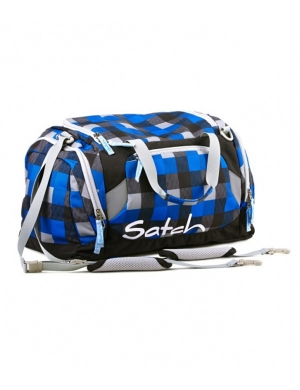 Satch Airtwist Duffle