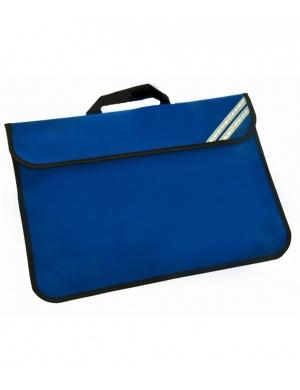 Bookbag BB03 Royal