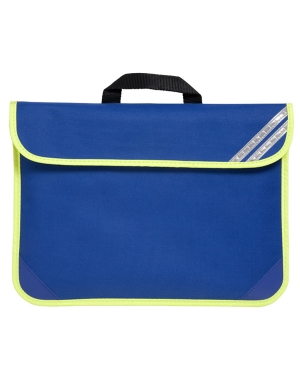 Bookbags & Document Cases