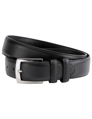 Innovation Leather Belt 32-42