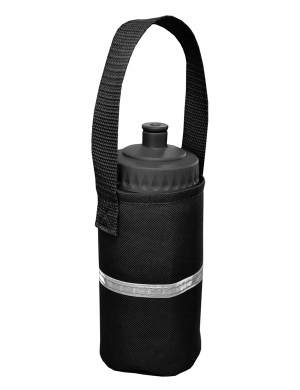 Bottle Mate Bottle Holder - Black