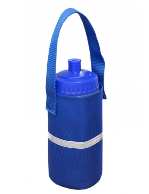 Bottle Mate Bottle Holder - Royal