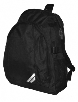 Classic Backpack CB04 Black Large