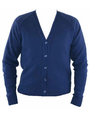 Courtelle Cardigan Windsor