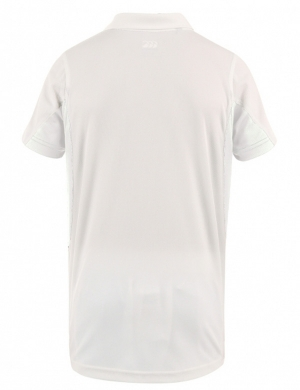 Canterbury Junior Cricket Shirt