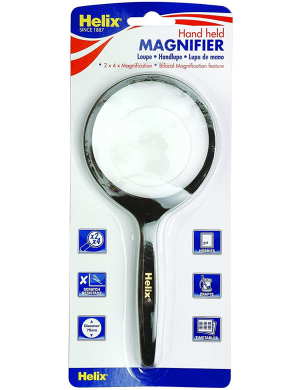 Helix Classic Magnifier