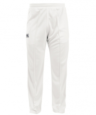 Canterbury Junior Cricket Trousers