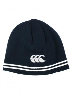 Canterbury Beanie Hat