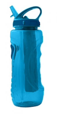 Cool Gear Infusion Bottle 28oz