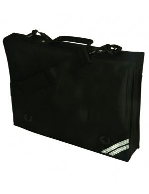 Document Case DC01 Black