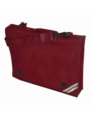 Document Case DC01 Maroon