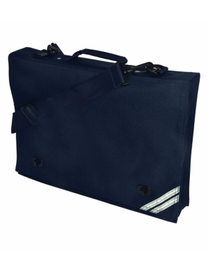 Document Case DC01 Navy