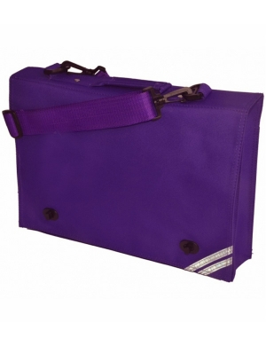 Document Case DC01 Purple
