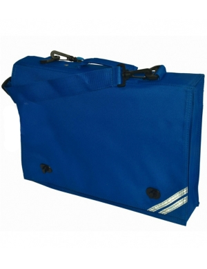 Document Case DC01 Royal