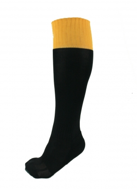 de Stafford Games Socks (Years 8-10 Only)