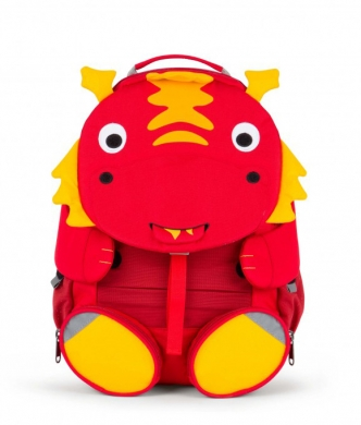 Affenzahn Daria Dragon Backpack (Clearance)