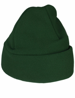 Fleece Hat Bottle