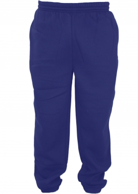 Gambit Jog Trousers Royal