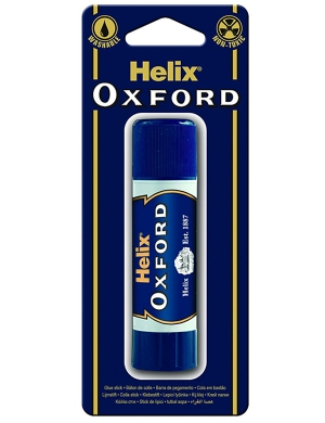 Oxford Medium Glue Stick 21g