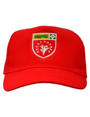 Harris Primary Academy Kenley Baseball Cap