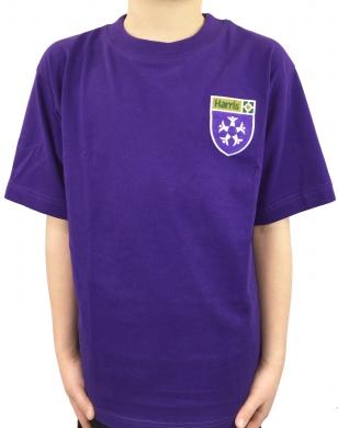 Harris Primary Academy Benson T-Shirt