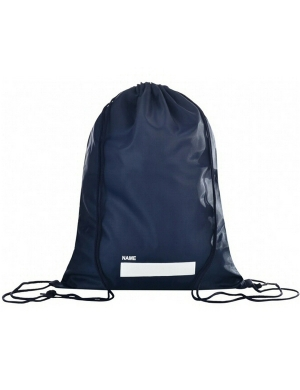 Innovation Shoe Bag Navy