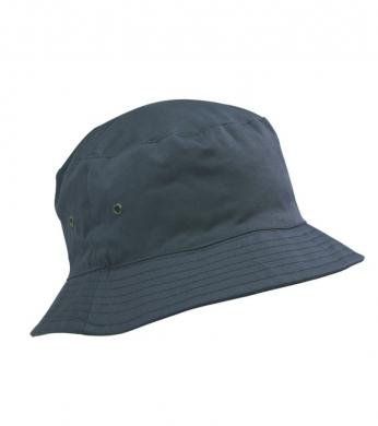 Sun Hat Navy